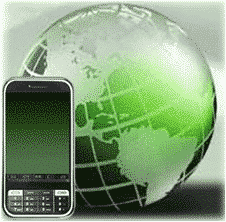 SMS API para desarrolladores