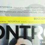 Revista control diciembre 2012