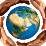 Microdonativos web móvil
