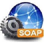 Web Services SOAP SMS