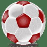 SMS para club deportivo