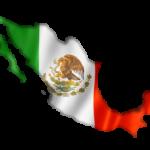 SMS México
