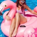 Rebajas de verano efectivas para pymes con SMS Marketing