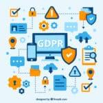 SMS y GDPR - RGPD