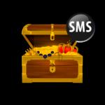 Envía SMS enriquecido. Mejora el contenido de un SMS