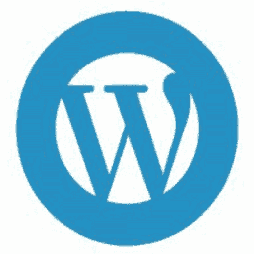Envío de SMS desde WordPress