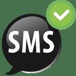SMS verificado